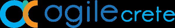Logo Agile Crete meets SoCraTes