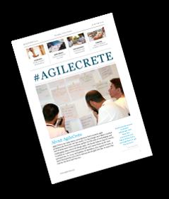 AgileCreteSponsorship